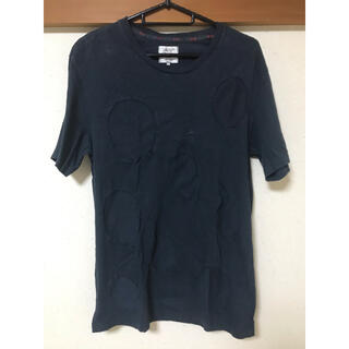 Paul Smith - Paul Smith RED EAR デザイン Tシャツ