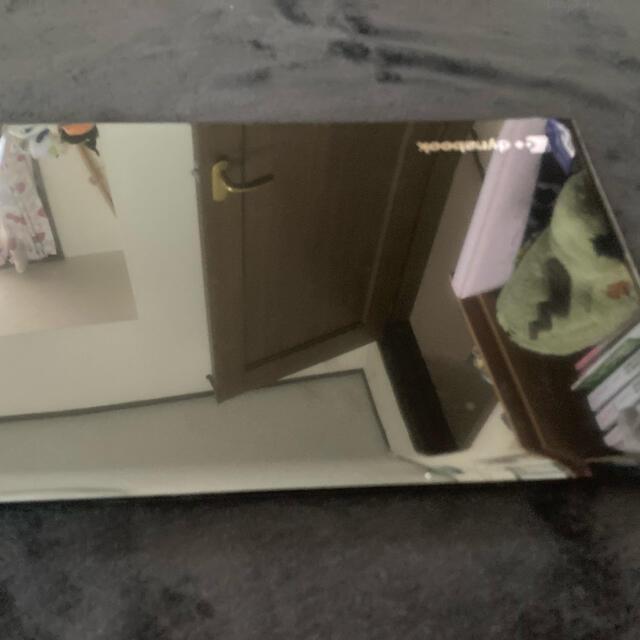 東芝(トウシバ)の☆値下げしました☆東芝 dynabook ノートパソコン スマホ/家電/カメラのPC/タブレット(ノートPC)の商品写真