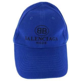バレンシアガ(Balenciaga)のBALENCIAGA バレンシアガ キャップ(キャップ)