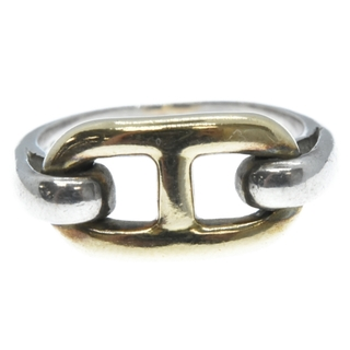 エルメス(Hermes)のHERMES エルメス リング(リング(指輪))