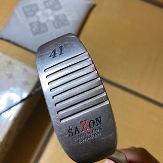 スリクソン(Srixon)の41度 ピッチャー(ゴルフ)