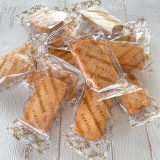 【お試し】ビッグアイランドキャンディーズ マカダミアナッツショートブレッド12枚(菓子/デザート)