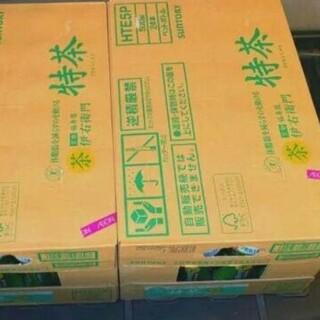 サントリー 伊右衛門 特茶500ml×48本(健康茶)
