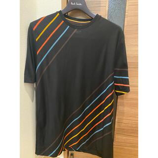 Paul Smith - paulsmith 半袖Tシャツ