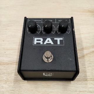 proco RAT2 ディストーション(エフェクター)