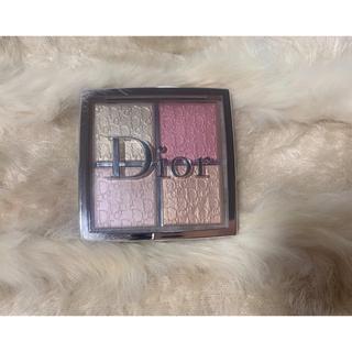 Dior - DIOR バックステージフェイスグロウパレット04