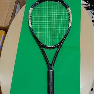 MIZUNO - ミズノ硬式テニスラケット