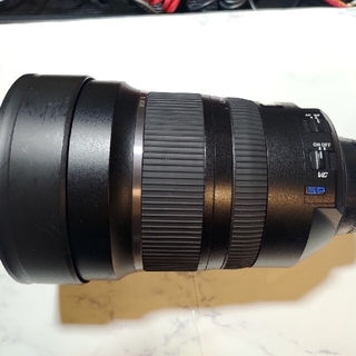 TAMRON - TAMRON SP15-30f2.8Di VC USD(A012N)Nikon用