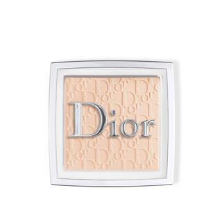Dior - ディオール バックステージ フェイス&ボディ パウダー 0N