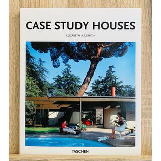 モマ(MOMA)の★特別価格★ 建築作品集 Case Study Housesケーススタディハウス(住まい/暮らし/子育て)