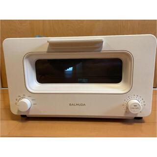 バリュミューダ★トースター(調理機器)