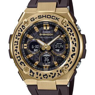 G-SHOCK - コラボ激レア 定価56100円 Gショック GST-W310WLP-1A9JR