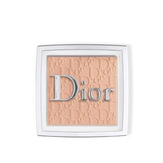Dior - ディオール バックステージ フェイス&ボディ パウダー 2N