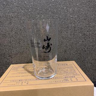 トウヨウササキガラス(東洋佐々木ガラス)の山崎グラス(グラス/カップ)
