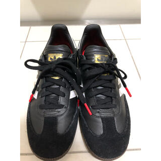 アディダス(adidas)のadidas samba スニーカー (スニーカー)