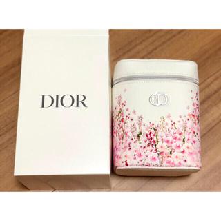 Dior - 非売品❣️Dior 限定ノベルティ バニティポーチ