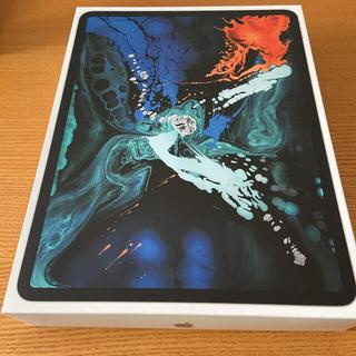Apple - APPLE iPad Pro 12.9 WI-FI 256G おまけ付き