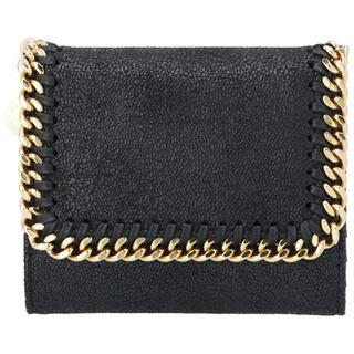 Stella McCartney - ステラマッカートニー三つ折り財布
