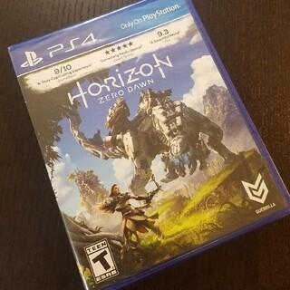 プレイステーション4(PlayStation4)のEarth is ours no more(家庭用ゲームソフト)