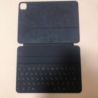 Apple - iPad Air Smart Keyboard folio