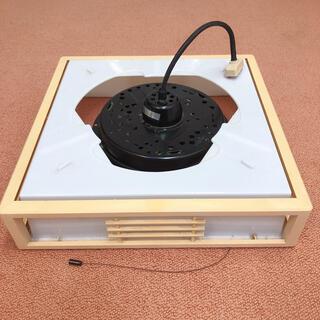 蛍光灯器具RP727KA 和風ペンダントライト 6~8畳用(天井照明)