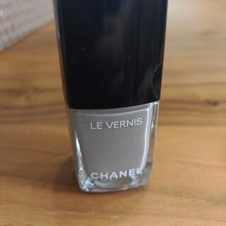 CHANEL - CHANEL  ネイル