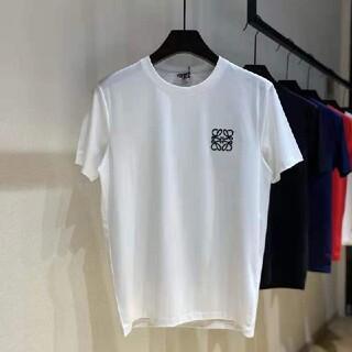 LOEWE - loewe 半袖Tシャツ