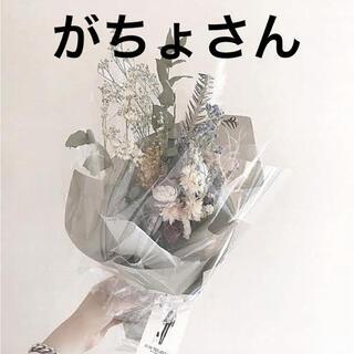 がちょさん♡(パック/フェイスマスク)