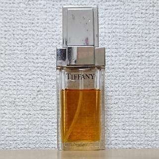 Tiffany & Co. - 廃盤 ★ ティファニー オードパルファム 30ml★ オードパルファン edp