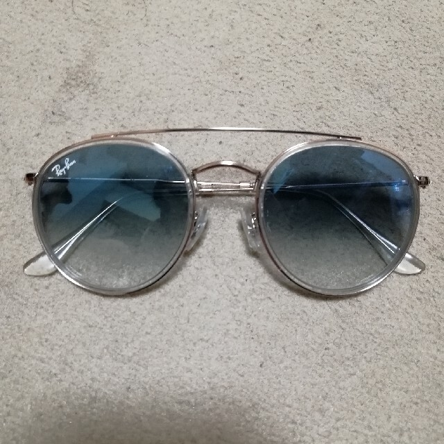 Ray-Ban(レイバン)の【レイバン サングラス】 メンズのファッション小物(サングラス/メガネ)の商品写真