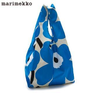 マリメッコ(marimekko)のマリメッコ エコバック 049697 159 レディース (エコバッグ)