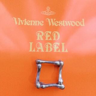 Vivienne Westwood - 激レア!廃盤 ヴィヴィアン・ウエストウッド  ボーンリング ロック パンク