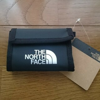 THE NORTH FACE - 新品未使用 THE NORTH FACE ノースフェイス 財布 コインケース