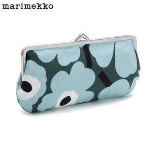 marimekko - マリメッコ ポーチ 049736 661 レディース