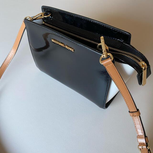 Michael Kors(マイケルコース)の【MICHAEL KORS】マイケルコース⭐︎ショルダーバッグ レディースのバッグ(ショルダーバッグ)の商品写真