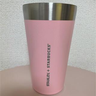 Starbucks Coffee - スターバックス スタンレー ステンレススタッキングカップ