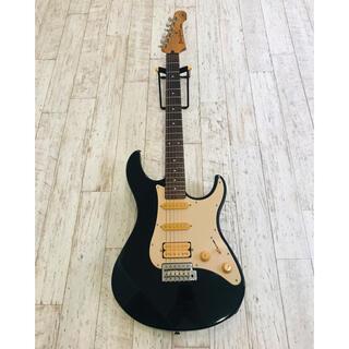 ヤマハ(ヤマハ)のYAMAHA pacifica 112 ヤマハ パシフィカ 112 エレキギター(エレキギター)