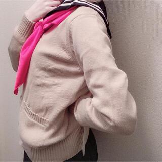 綺羅莉様専用(衣装一式)