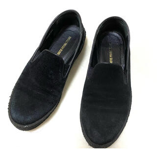 COOTIE - cootie raza shoes 20ss クーティー ローファー