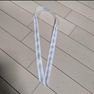 シャネル(CHANEL)のシャネル リボン およそ70cm(ラッピング/包装)