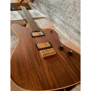 ESP - 世界に一本!カスタムオーダーギター