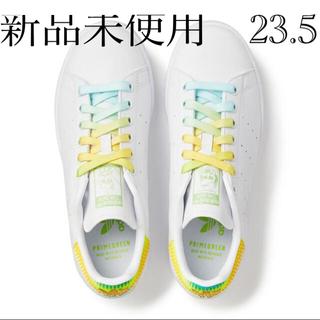 アディダス(adidas)のadidas スタンスミス ディズニーコラボ/ティンカーベル 23.5cm(スニーカー)