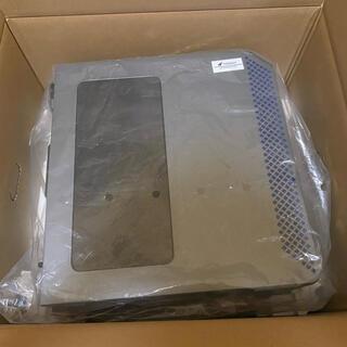 ドスパラ ゲーミングPC GALLERIA XA7R-R37