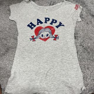 ハレイワ(HALEIWA)のHappy HALEIWA Hawaii Tシャツ(Tシャツ(半袖/袖なし))