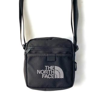 THE NORTH FACE - ザノースフェイスホワイトレーベル ショルダーバッグ