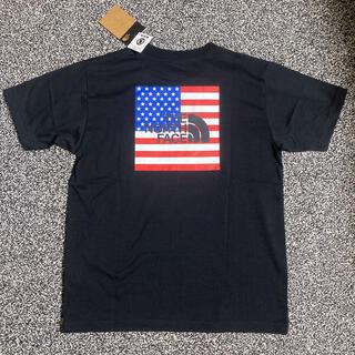 THE NORTH FACE Tシャツ Lサイズ