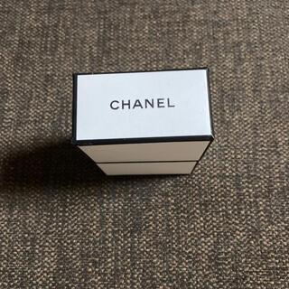 シャネル(CHANEL)のシャネル ギフトボックス(その他)