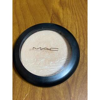 MAC - MAC ダブルグリーム