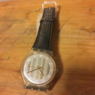 スウォッチ(swatch)の腕時計 レディース  Swatch(腕時計)