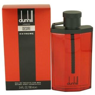 Dunhill - 100ml DUNHILL DESIRE ダンヒル デザイア エクストリーム